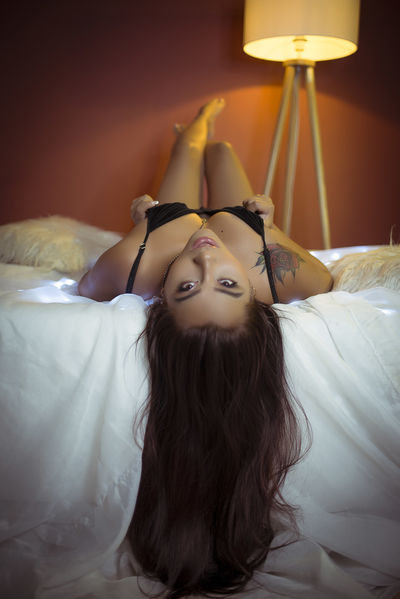 Bonnie Blair - Escort Girl from Columbus Ohio