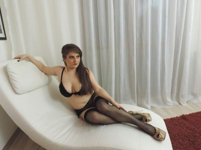 Brandy Miller - Escort Girl from West Valley City Utah