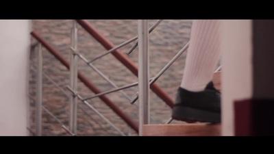 Briana Bellamy - Escort Girl from West Jordan Utah