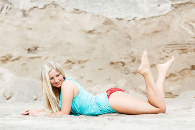 Brittany Agel - Escort Girl from Coral Springs Florida