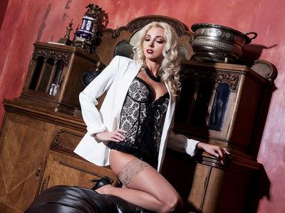 Tamra Leighty - Escort Girl from Dallas Texas