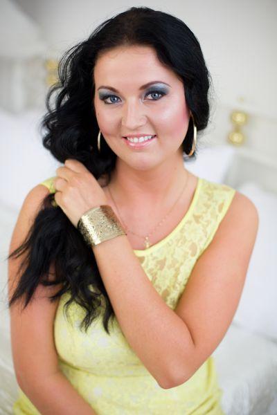 Iola Curry - Escort Girl from Abilene Texas