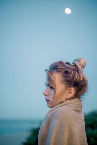 Maira Lowe - Escort Girl from Corpus Christi Texas