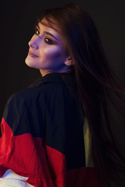 Juana Byler - Escort Girl from Costa Mesa California