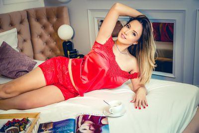 Ingrid Guerra - Escort Girl from West Palm Beach Florida
