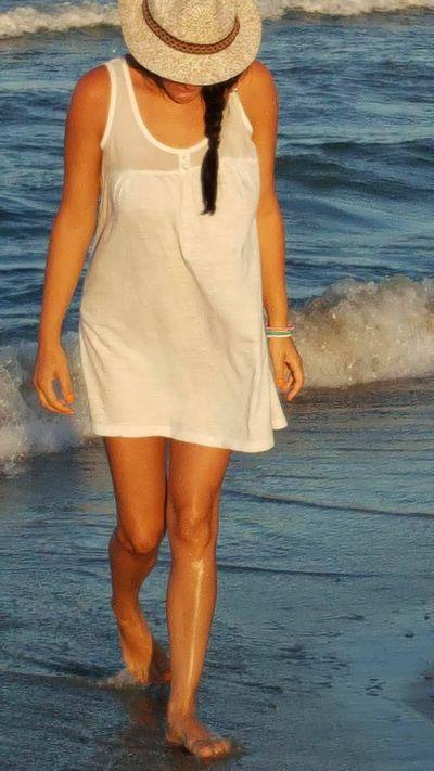 Jaclyn Robertson - Escort Girl from Coral Springs Florida