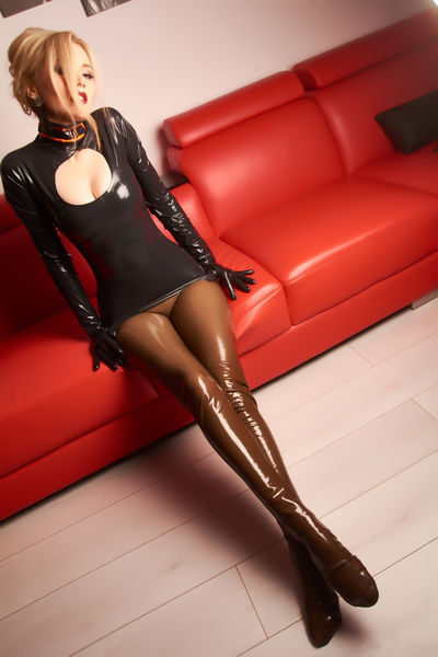 Barbara Rowe - Escort Girl from West Valley City Utah