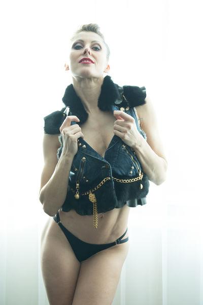 Jennifer Matteson - Escort Girl from Corona California