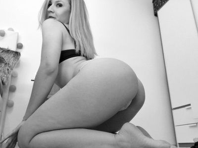 Laura Armstead - Escort Girl from Washington District of Columbia