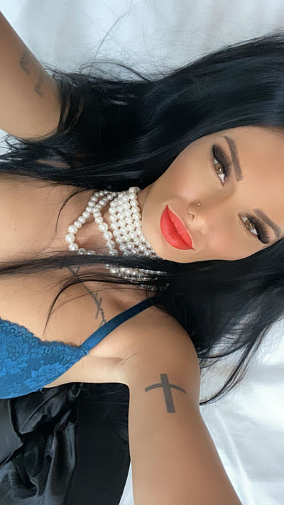 Sarah Blizzard - Escort Girl from Dallas Texas
