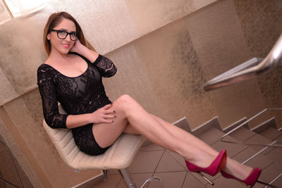 Outcall Escort in Lubbock Texas