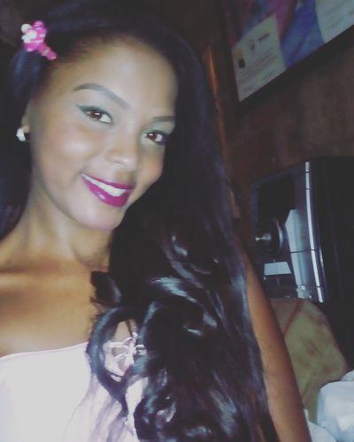 Ciara Bush - Escort Girl from Columbus Ohio