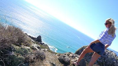 Michele Mc Broom - Escort Girl from West Valley City Utah