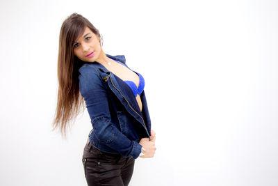 Cynthia Little - Escort Girl from West Jordan Utah