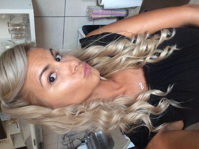 Julia Loren - Escort Girl from West Palm Beach Florida