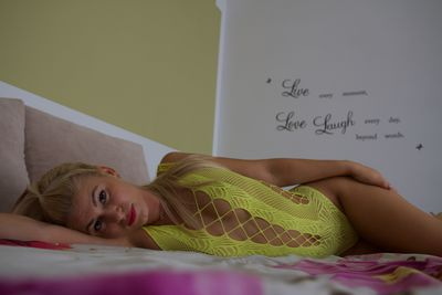 Sinful Fetish - Escort Girl from Columbus Georgia