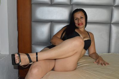 Visiting Escort in High Point North Carolina