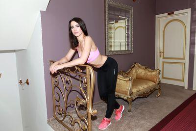Rebecca Portillo - Escort Girl from Coral Springs Florida