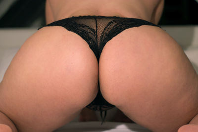 Martina Pheb - Escort Girl from Washington District of Columbia