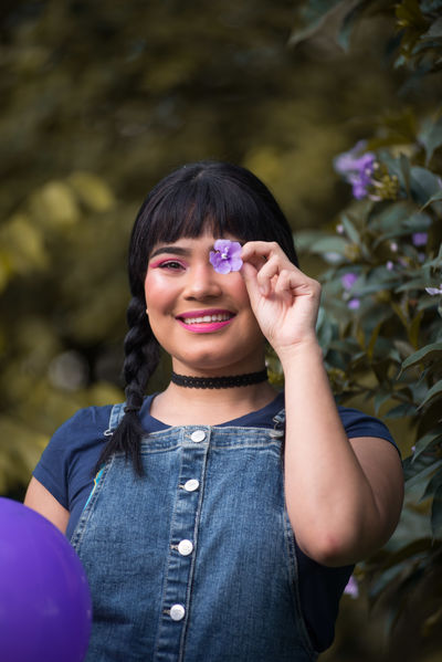 Theresa Rosario - Escort Girl from Abilene Texas
