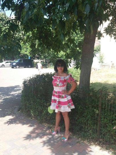 Sheri Archer - Escort Girl from Columbus Ohio
