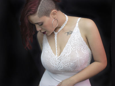 Darcy Bennet - Escort Girl from Lakewood Colorado