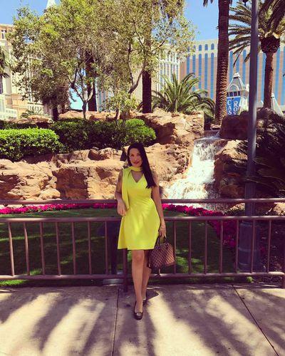 Gabriela Kennedy - Escort Girl from West Covina California