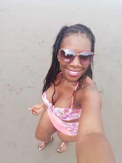Dhasia Evans - Escort Girl from Columbia South Carolina