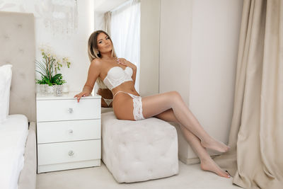 For Couples Escort in Costa Mesa California