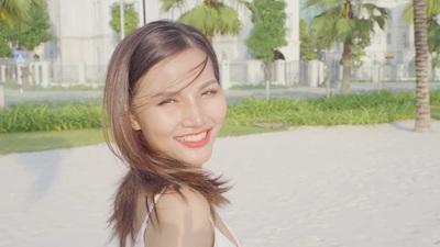 Doris Violet - Escort Girl from West Palm Beach Florida