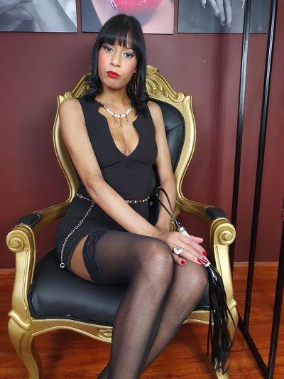 Elizabeth Ruiz - Escort Girl from Abilene Texas