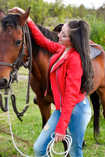 Elizabeth Wills - Escort Girl from West Jordan Utah