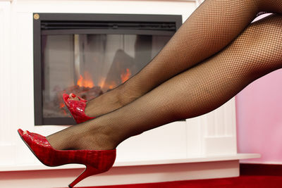 Martina Levy - Escort Girl from Waterbury Connecticut