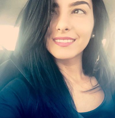 Marie Gregory - Escort Girl from Costa Mesa California