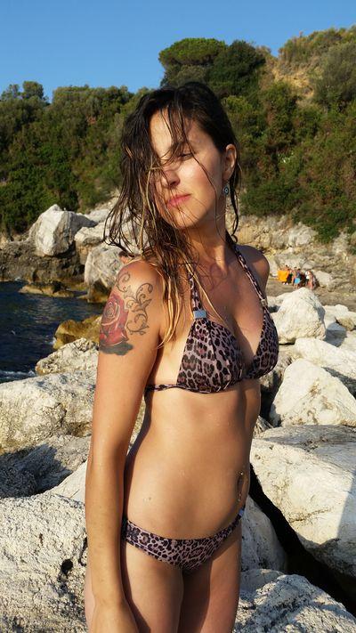 Sandra Bradham - Escort Girl from Columbus Georgia