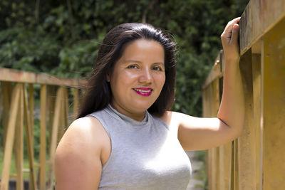 Emely Smith - Escort Girl from Warren Michigan