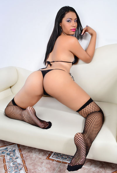Kathy Archie - Escort Girl from West Covina California
