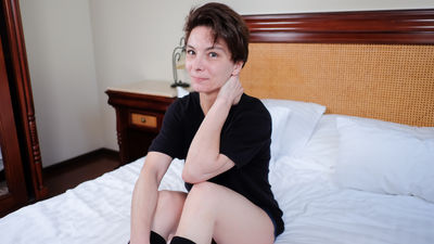 Emma Angell - Escort Girl from Columbia South Carolina