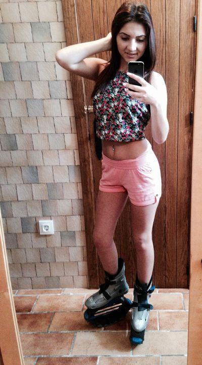 Emma Wilder - Escort Girl from Columbus Ohio