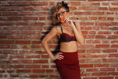 Emma Willd - Escort Girl from Knoxville Tennessee