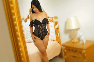 Betty Koehler - Escort Girl from Corpus Christi Texas