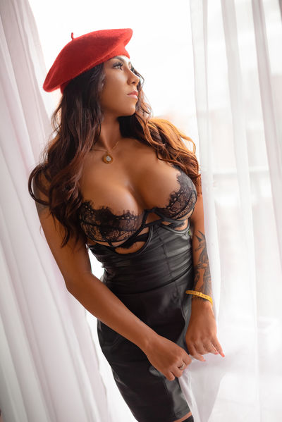 Brittany Oliver - Escort Girl from West Jordan Utah
