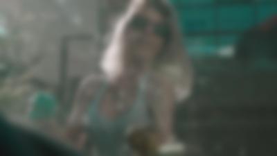 Kelly Pruett - Escort Girl from Waterbury Connecticut