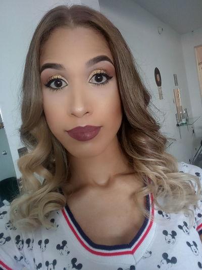 Esmeralda Delgado - Escort Girl from Coral Springs Florida