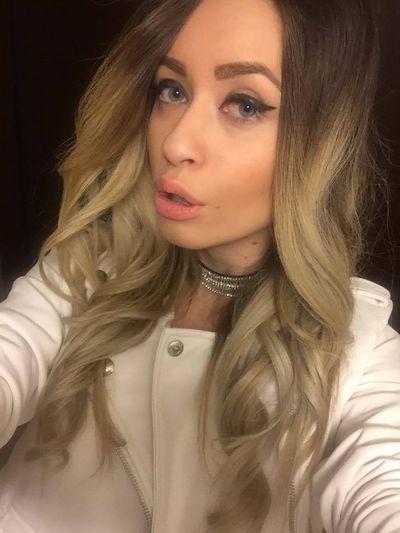 Maggie Walker - Escort Girl from West Jordan Utah