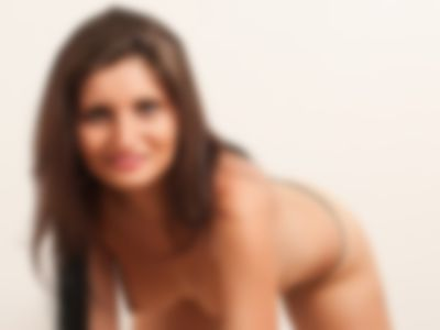 Bonnie Oneal - Escort Girl from West Palm Beach Florida