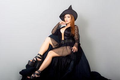 Fabiana Marcuzzi - Escort Girl from Columbus Georgia