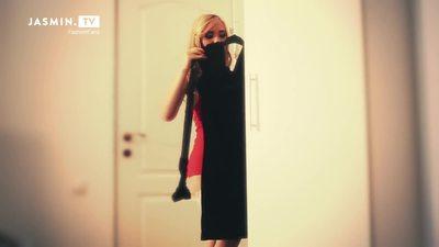 Fashion Fans - Escort Girl from Chandler Arizona