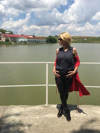 Karissa Carson - Escort Girl from Dallas Texas