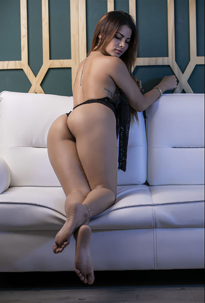 Luz Edwards - Escort Girl from Columbia South Carolina